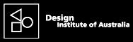 DIA-Logo-Black-and-White-Horiz
