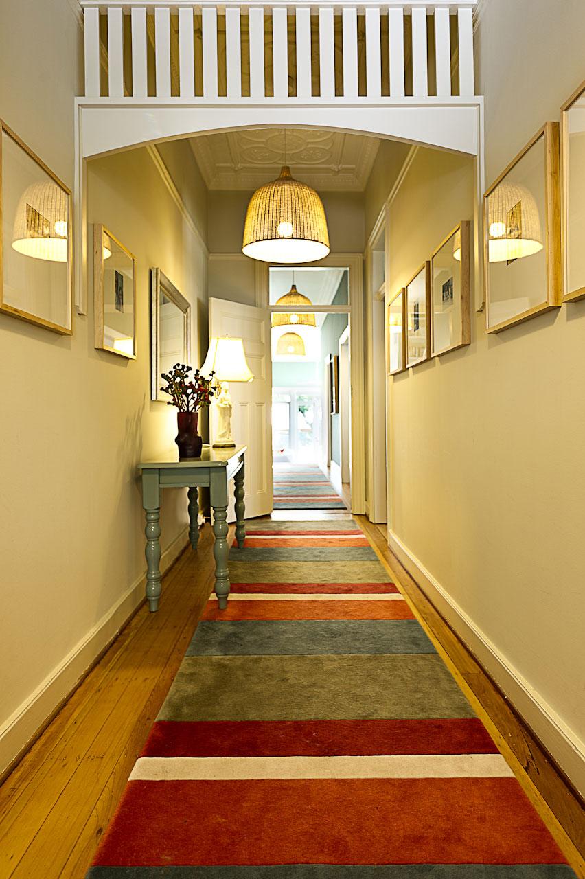 Beautiful Art Deco Walls Embellishment - Art & Wall Decor ...