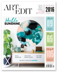 Art-Edit-Spring-2016-Cover