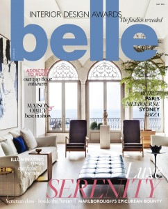 Belle-May-2016_Cover-adjusted