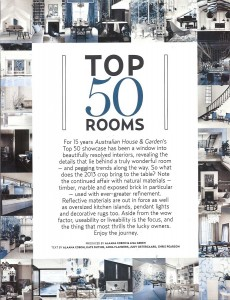 Top-50-Rooms-coverPage