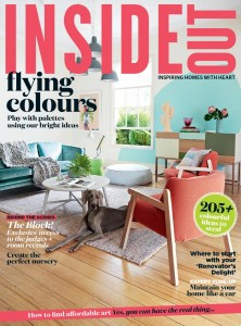 Inside Out April cover resized